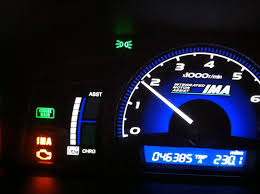 mercedes benz check engine light codes check engine ima light on greenhybrid hybrid cars