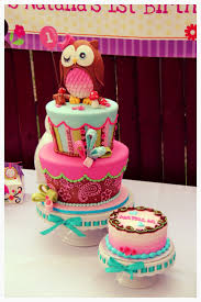 Owl Decorations by 428 Best Owl Themed 1st Birthday Party Images On Pinterest