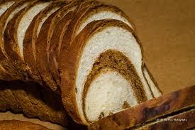 the bread bowl lake ozark mo our eyes upon missouri