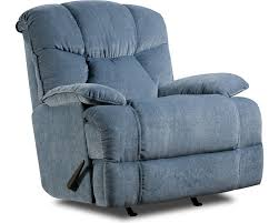 Verona Recliner Armchair Luck Rocker Recliner Recliners Lane Furniture Lane Furniture