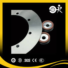 grinding wheel for sharpening carbide tools grinding wheel for