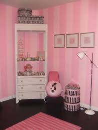 for the girls u0027 room blush and bashful haha my sil had