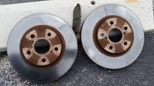 lexus ls430 brake pads gs300 brake replacement and rear brakes
