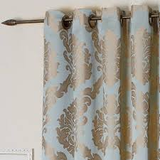 Ebay Curtains Curtains Collection In And Black Curtains Ebay Lsu