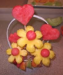 fruit basket ideas edible fruit basket ideas make an edible fruit bouquet easy how