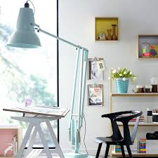 where to buy duck floor ls anglepoise tranquil duck egg large floor