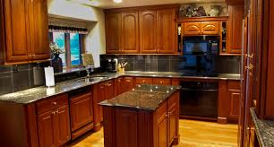 acceptable hickory kitchen cabinets ideas tags hickory cabinets