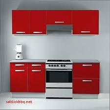 bricorama meuble cuisine bricorama cuisine acquipace poignee meuble cuisine bricorama pour