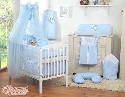 ma chambre de bébé chambre bebe garcons je ne veux manquer de rien pour ma chambre de