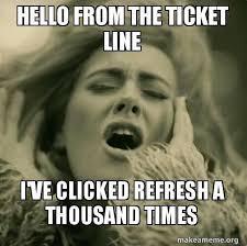 Hello Meme Funny - the 25 best adele hello meme ideas on pinterest adele funny