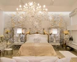 cream and white bedroom delightful design gold and white bedroom ideas top 25 about white