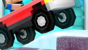 blocky roads version apk blocky snowboarding apk review link for android