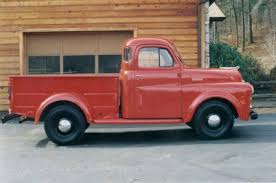 1949 dodge truck for sale more trucks for sale dodge trucks dodge and cars