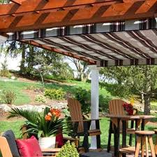 pergola with canopy pergola with canopy photo pergola retractable