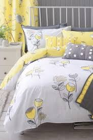 spring is around the corner bringing with it all things yellow