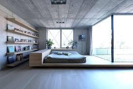 idee deco chambre parents idee deco chambre parents idees deco chambre parentale 2 d233co vers