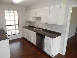 kitchen cabinet trim lowes kitchen design