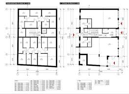 residential building plans 98 best residential building plans images on building