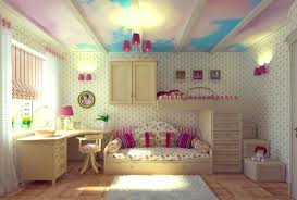 accessories entrancing steps girly bedroom bedrooms