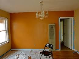 hallway paint colors peeinn com