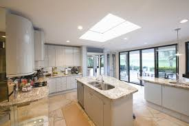 kitchens fitted kitchens bedfordshire northamptonshire bedford