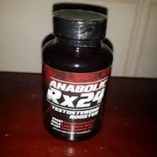 anabolic rx24 obat kuat pembesar penis jual anabolic rx24 di jakarta