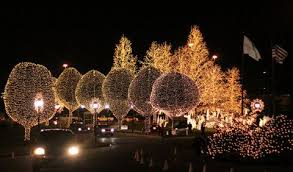 christmas lights franklin tn 2018 christmas lights in nashville nashvillelife com