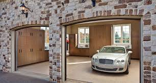 Garage Plans Cost To Build The Garage Builders Cost For Construction Of A New Garage