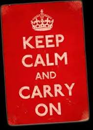 Keep Calm Generator Meme - the 25 best keep calm creator ideas on pinterest keep calm