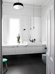 marble bathrooms ideas small marble bathroom ideas small marble bathroom images bathroom