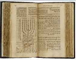 chabad siddur new york historic baal shem tov siddur sold at sotheby s for