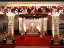 wedding management wedding management services in jamnagar defence colony by dj hemz