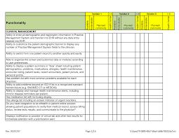 medical charts templates corol lyfeline co
