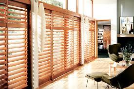interior home decorators blinds in pleasant home decorators