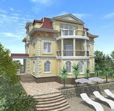 plantation home blueprints 100 plantation home plans classical style house plan 5 beds