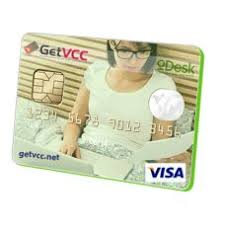 reloadable credit card anonymous use any name reloadable credit cards with this