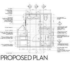master bathroom layout ideas l shaped bathroom floor plan room designs remodel and idolza