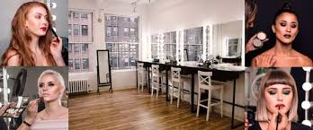 Makeup Classes Nyc Nina Mua New Location Grand Opening Makeup Classes By Nina