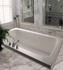 Bathroom Ideas Traditional by 181 Best A Bathroom Images On Pinterest Bathroom Ideas Master