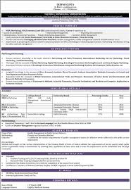 Mba Sample Resume For Freshers Finance by Teacher Resume Samples Teacher Resume Format Resume For