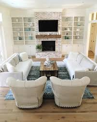small living room color ideas paint color ideas for small living room on brilliant home decoration