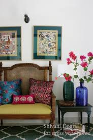 Decor Home Ideas Best Best 25 Indian Homes Ideas On Pinterest Indian House Indian
