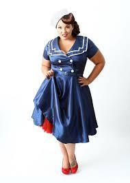 plus size dress up costumes australia island styles pinterest