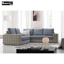 Furniture Sofa Set Home Sofas Sectionals Fabric Sofas Modern So China Modern Sofa