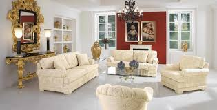 Popular Colors For Living Rooms by Pleasant Pictures Wonder Sofa And Chair Dazzle Energize Leather