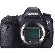 a guide to canon dslr cameras b u0026h explora