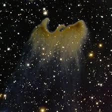 spirit of halloween anchorage alaska ghost of phoenix danspace77