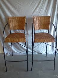 best values of foldable bar stools