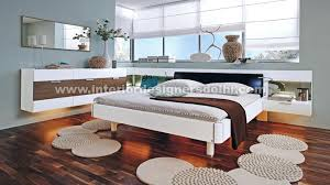 top home interior designers top luxury home interior designers in gurgaon and india