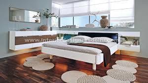 top home interior designers top luxury home interior designers in noida